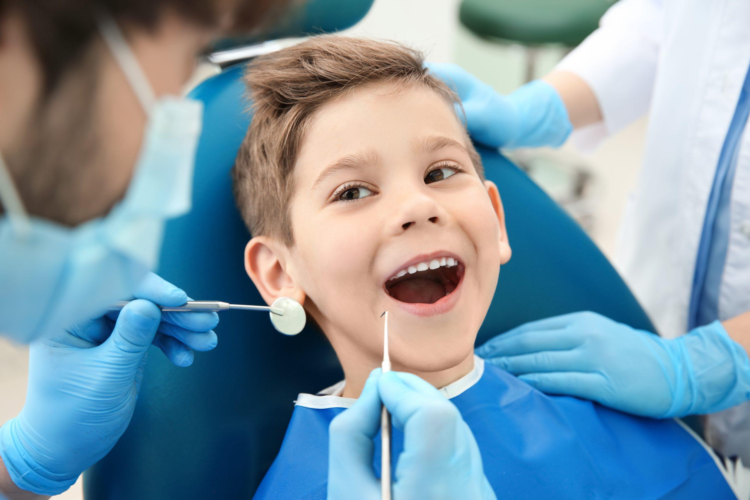 control-odontológico-niños